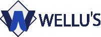 Wellu's Jeans